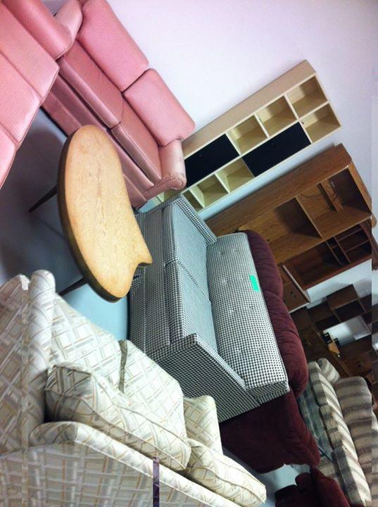 Donate Used Furniture Southwestern Ontario Jrccfurnituredepot