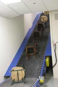 2.-Conveyor-in-use-683x1024