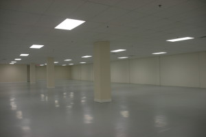 3.-large-room-empty-but-ready-1024x683