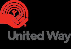 UnitedWay_GT_logo_colour_vertical